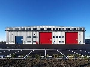 1工場・赤星