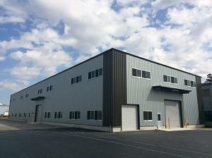 2工場・菊池