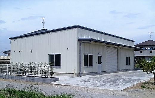 小林工業2