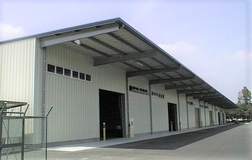 古川倉庫2